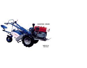 Power Tiller Tractor (DF-12EL)
