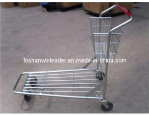 Flat Trolley (YLD-FT011)