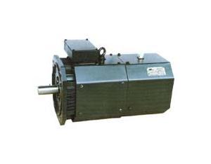 Mo.usedforservomotor