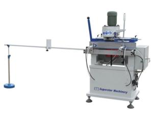 Single Axis Copy Router LZF-290X90