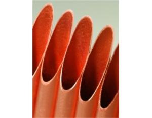 Rifled Copper