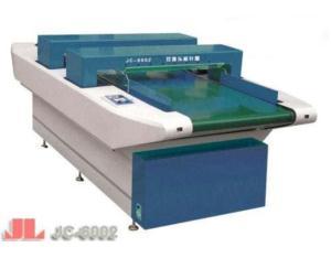 Needle Detector (JC-6002 Double Head)