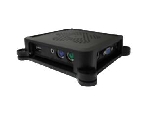 Linux PC Station, Windows Thin Client Eg-N330