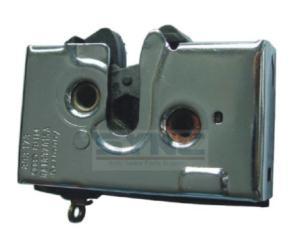 Audi Spare Parts 80 Lim/Avant Door Lock 8a1837015a