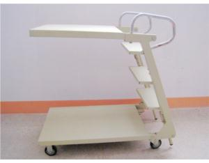 Ladder Truck (YRD-D2)