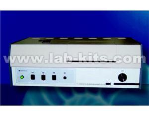 Automatic Polarimeter (OA-POL-02)