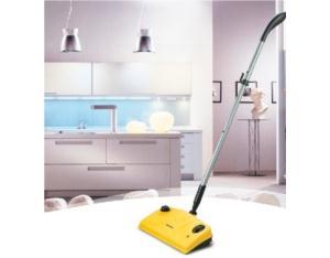 Floor Steam Mop (CIE-958)