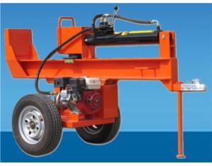 Log Splitter (XL-S-001)