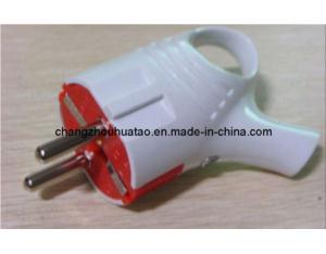 Power Plug&Socket -24
