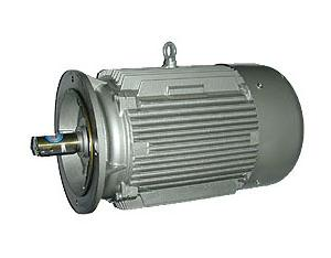 Speed Reducer motors