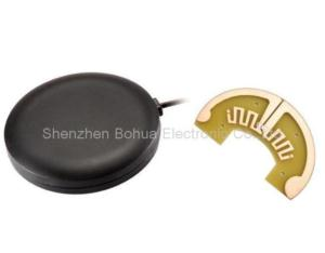 GSM Quad Band Antenna (GSM-BH048)