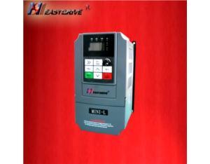 Frequency Inverter (MINI-L)