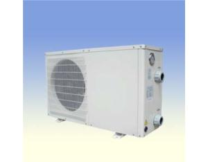 Swimming Pool Heat Pump (MSWX-50S)