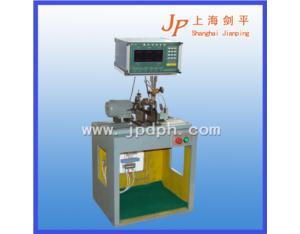Micro-Motor Balancing Machine (PHQ-1.6)