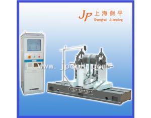 Crankshaft Balancing Machine (PHQ-500)