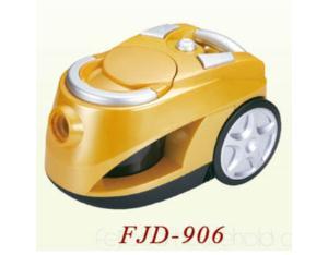 Vacuum Cleaner 906