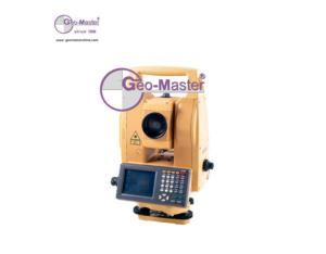 Total Station (NTS-965R)