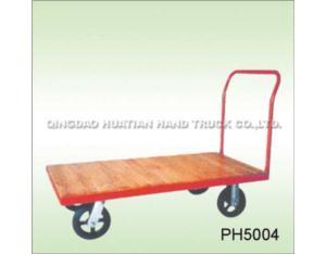 PH5004