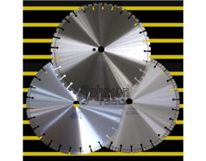 400mm Laser Saw Blade for General Purpose (1.2.2.1)
