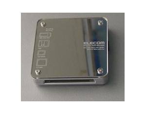 CF Card Reader (HY0070-2 AU6370)