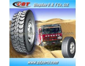DOT, Radial Truck Tyre (9R22.5, 10R22.5, 11R22.5, 12R22.5, 215 / 75R17.5)