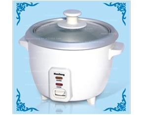 0.6L/0.8L/1.0L Rice Cooker