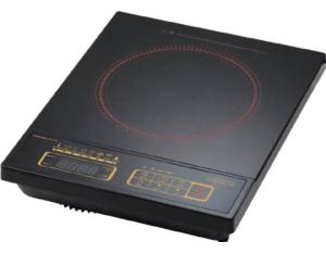 QA198(Infrared Stove)