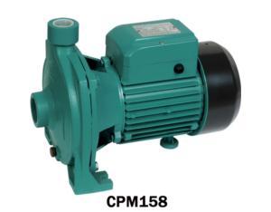 CPM158