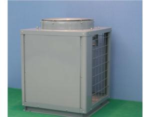 Home Use Heat Pump