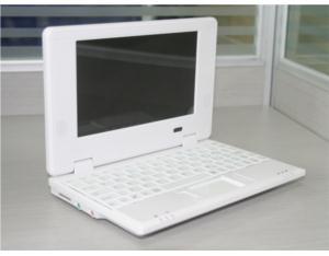7 inch Laptop (TOPFIND T8)