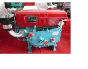 75/80 Series of Diesel Engine