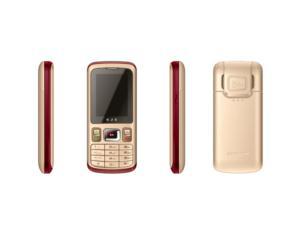 Mobile Phone nkien 432
