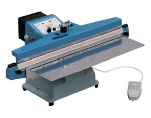 Manufacturing Equipment for Electrical & Electronic Product