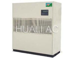Water Cooled Thermostatic and Humidistatic Control Unit