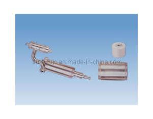 Medical Ceramic Plunger Pump (JC-201009274)