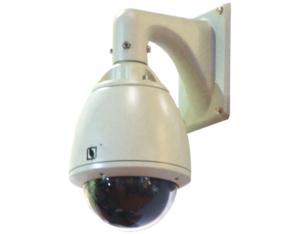 Mini IR Network Camera (SOAR-NW)