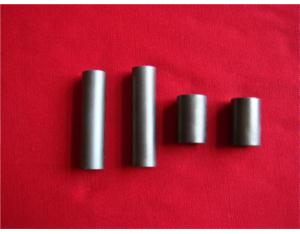 Soft Magnetic Material (TY/TF type)