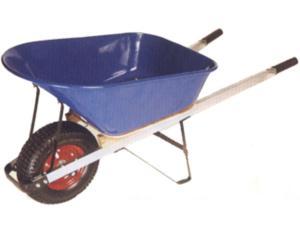 Wheel Barrow (WB8602)