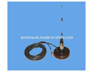 900MHz Mobile Antenna 5dBi (ARM-806-960-5)