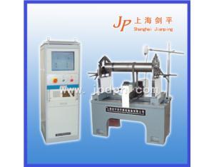 Motor Balancing Machine (PHQ-50)