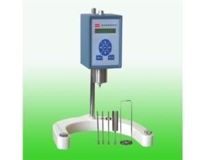 Plate Viscometer (HZ-9001)