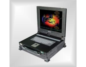 Reinforcement Portable Computer (ICP-2588H)