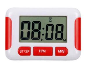 Digital Timer (BE815AC, BE815BC)