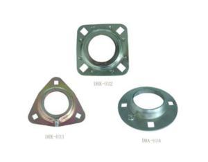 Metal Stamping (DHK-032, DHK-033, DHK-034)
