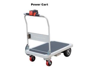 Platform Cart (ZY-101)
