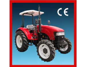 Agriculture for Sale (UT600)