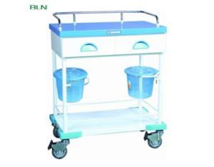 Refuse Collection Cart (BC2000032)