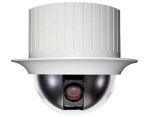 Monitor Camera (SOAR800-NQ)