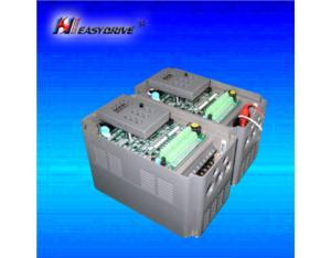 Frequency Inverter (ED3100-M)