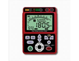 Insulation Tester AR917